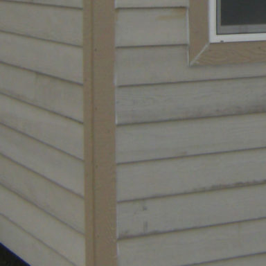 hardieplank shed option siding or