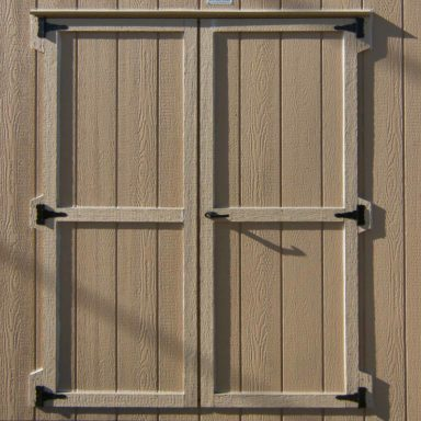 split dutch doors
