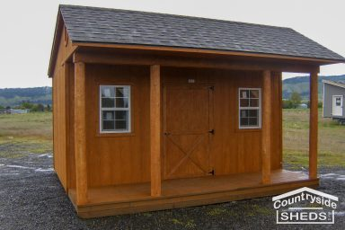 cedar cabin design ideas