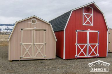 sheds designs custom buildings ideas