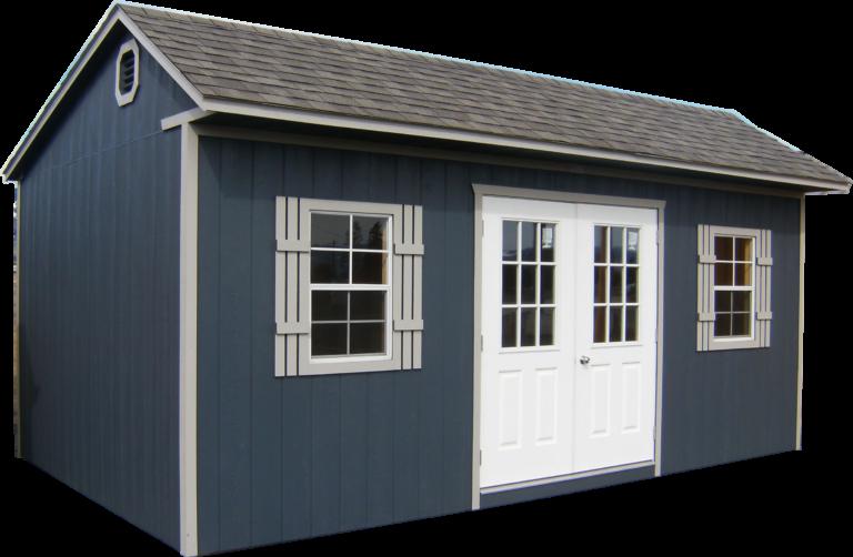 portable sheds in la grande