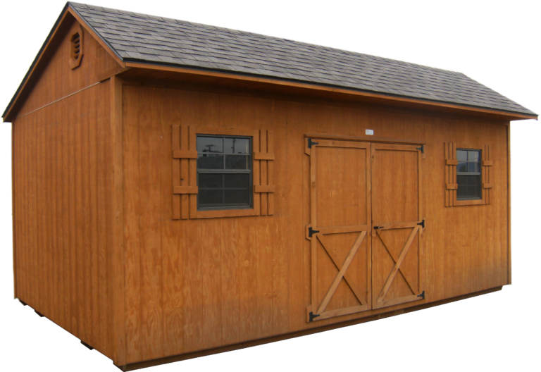 quaker portable utility shed or jpg
