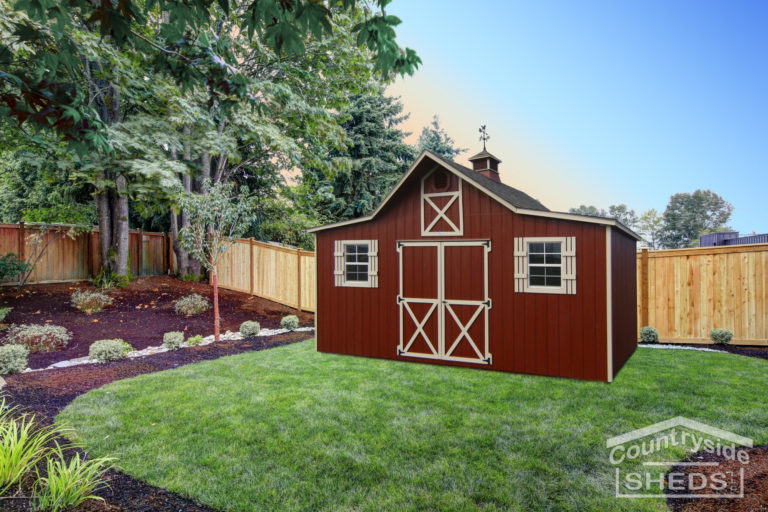 sheds for sale in north east oregon