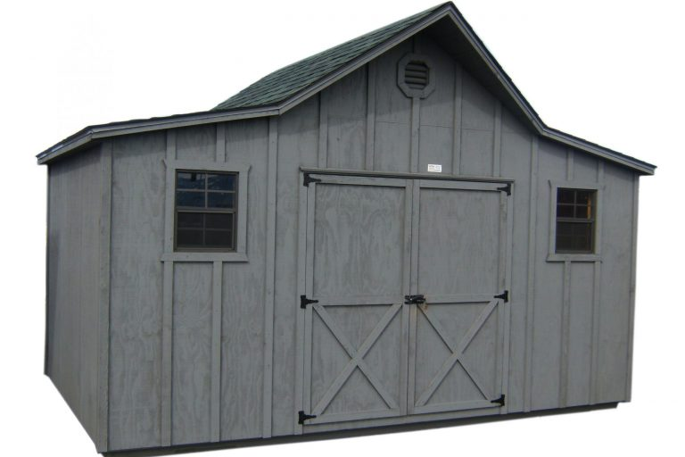 portable buildings for sale in walla walla wa