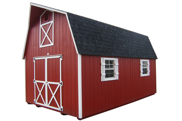 sheds in walla walla washington