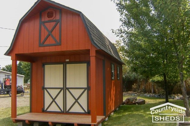 portable sheds in hermiston wa