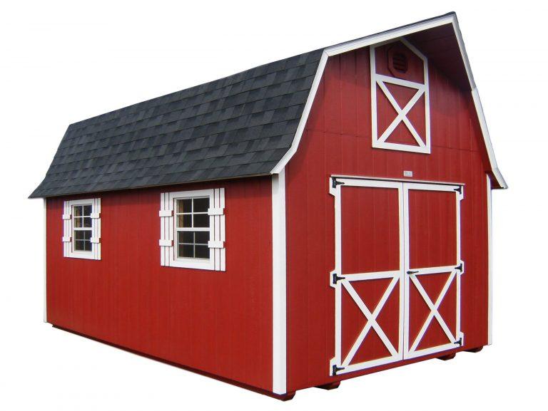 sheds for sale in walla walla wa