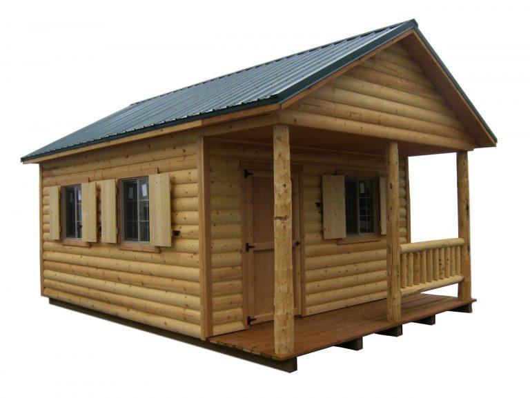 prefab cabins for sale in walla walla wa