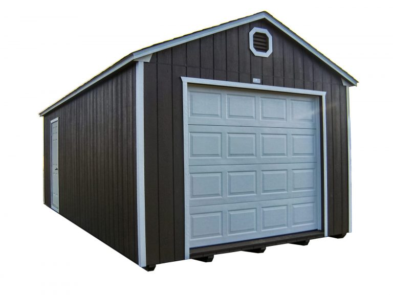 portable garages for sale in walla walla wa