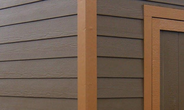 how much does it cost to build a 12x20 storage shed in oregon