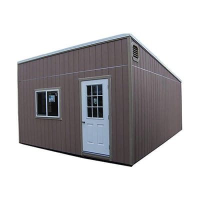 12 x 20 sheds for sale in oregon 3