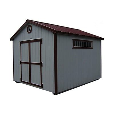 12 x 20 sheds in oregon 3