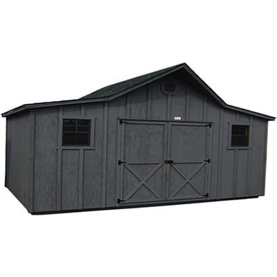 12x20 shed prices 3