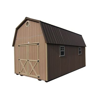 12x20 shed prices in oregon in 2021 3