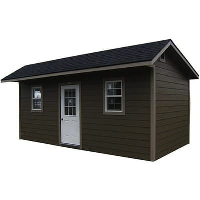 how much does it cost to build a 12x20 storage shed in oregon in 2021 3
