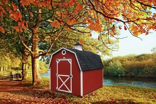 sheds for sale in wallowa or