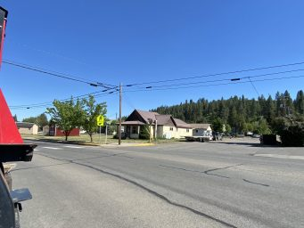 portable buildings for sale in wallowa or