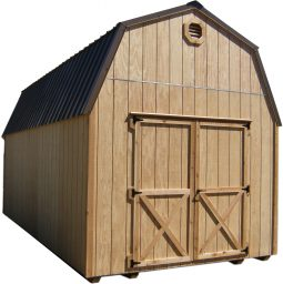 portable barns in durkee or