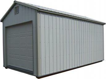portable garages near me or