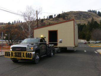moving services near me or