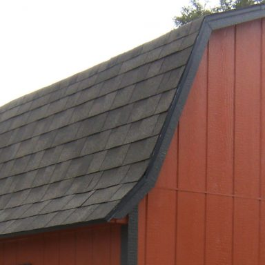30 year architectural shingles other roofing options available